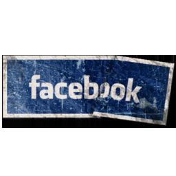 greasemonkey facebook hacks,facebook photo hacks,facebook profile hacks,greasemonkey scripts,hack facebook using greasemonkey,facebook greasemonkey scripts,greasemonkey facebook hacks 2009,greasemonkey facebook photo hacks,greasemonkey facebook hacks 2010,